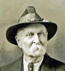 Gardner Lewis Baker