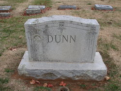 William Forbes Dunn, I