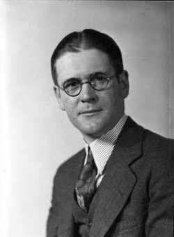 Gordon Leo McDonough