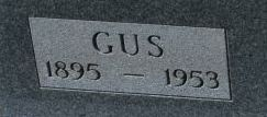 Gus Mollet