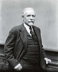 Adolph Alexander Weinman