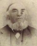 John Feikert
