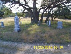 Mires Cemetery
