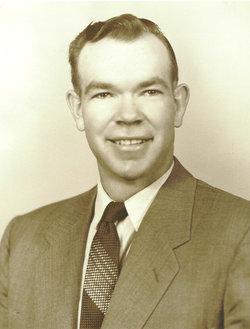 Gordon Lufkin Stolworthy