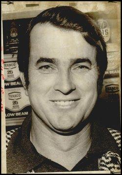 Bob Dean Jamison