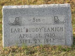 Earl Eamigh