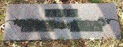Joseph Scott Amis