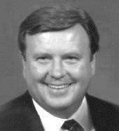 Arnold William Gray, Jr