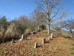 Sams Cemetery
