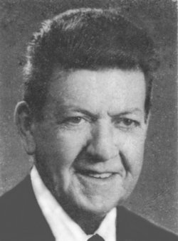Donald Colville