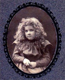 Mabel Louise <I>Hotchkiss</I> Fair