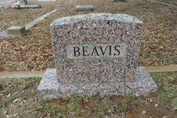 Alice <I>Thierry</I> Beavis