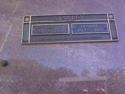 "Donald Stanley ""Don"" Uglum"