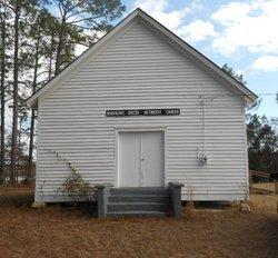 Benevolence United Methodist Church Cemetery