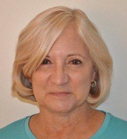 Cherie Reid