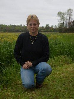 Tina C. Smith