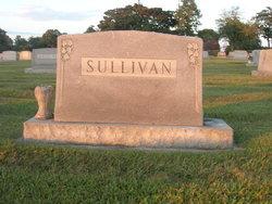 Cherry Belle <I>Holland</I> Sullivan