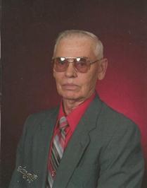 Verlyn E. Beyreis