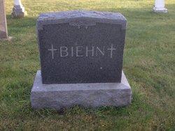 Francis Joseph Biehn