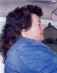Lois Jean <I>Bennett</I> Baxley