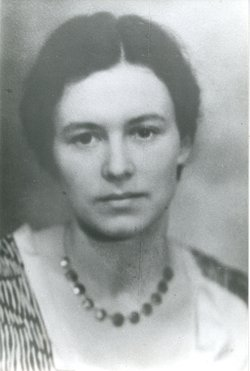 Lois Estella <I>Brown</I> Baker
