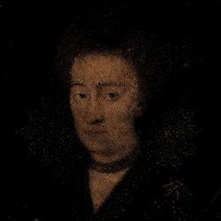 Elisabeth von Dänemark