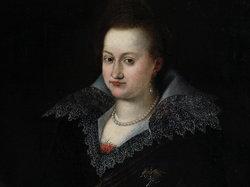 Hedwig von Dänemark