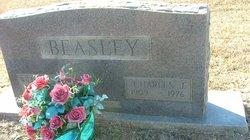 Charles James Beasley