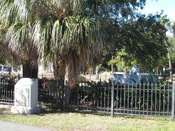 Tybee Memorial Cemetery
