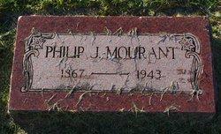 Philip J. Mourant