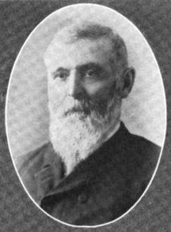 Vivus Wright Dorwin