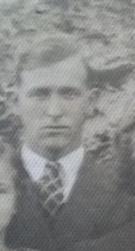 Stanley Wilbur Cottrell