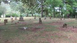 Gipson Cemetery #2