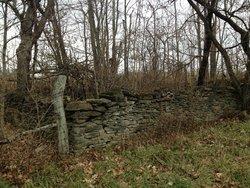 James Blakemore Family Farm Cemetery