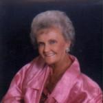 Virginia Marie <I>Schrader-Krueger</I> Davidson