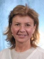 Karen Ann <I>Klug</I> Schroeder