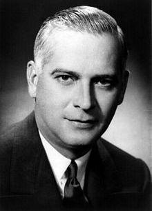 Dwight Herbert Green