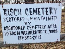 Risch Cemetery