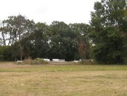 Philippian Cemetery