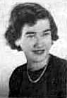 Barbara <I>Hibdon</I> Barnett