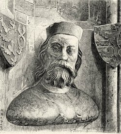 John of Luxembourg