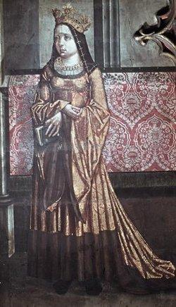 Anne de Foix-Candale