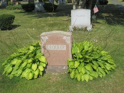 Betty L. <I>Crocker</I> Gates