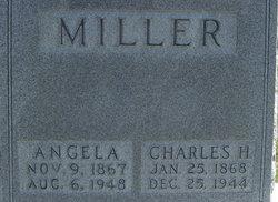 Charles H. Miller