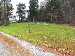 Hudson-Abbot Cemetery