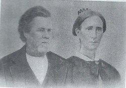 Christiana Margaret <I>Haigler</I> Dean