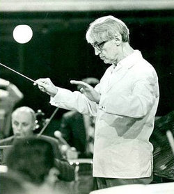 Vaclav Smetacek