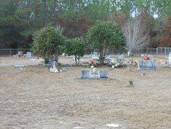 Poley Branch Cemetery