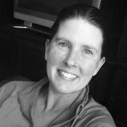 Melissa Newcomb Dewar