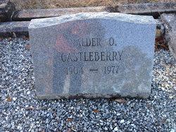 Nalder O Castleberry